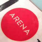 Arena 10