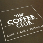 The Coffee Club