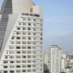 Grand Millennium Sukhumvit Hotel