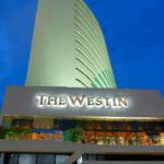 The Westin Grande Sukhumvit Hotel