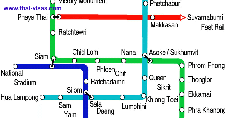 mrt-map2