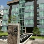 Baan Nueng Apartment