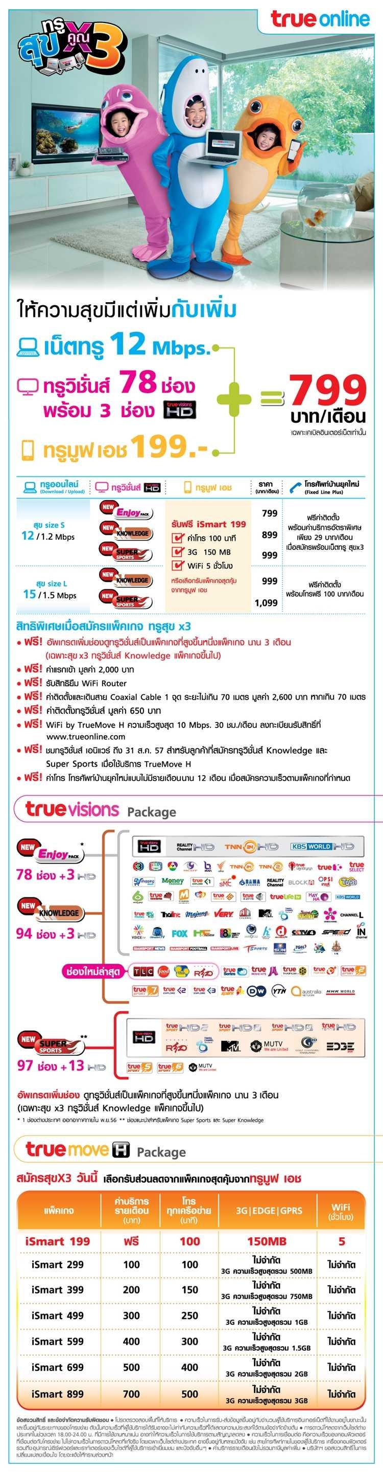 Internet in Thailand