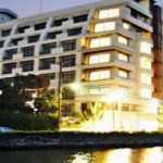 Ziniza Place Hotel