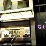 Glow Trinity Silom