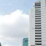 Piyavan Tower Apartment