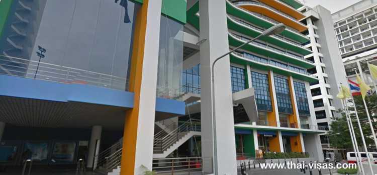 Siriraj Medical Museum