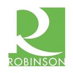 Robinson Sukhumvit