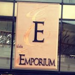 The Emporium