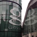 Gaysorn Plaza