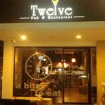 Twelve Pub & Restaurant