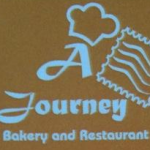 A Journey Bakery