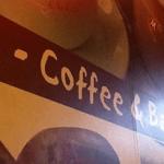 M Coffee & Bakery