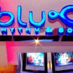 Blu-O