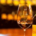 Meevasana Wine & Art