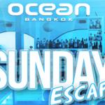 Ocean Bangkok
