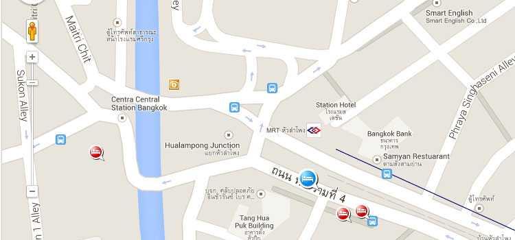 Hua-Lamphong-Hostel-2