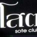 SOTE Club