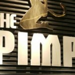The Pimp Nightclub
