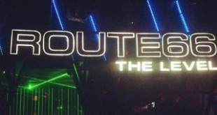 Route 66 Club