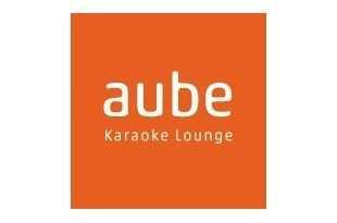 Aube Karaoke Lounge