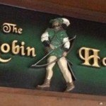 The Robin Hood